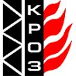 Предлагаем Вам поставку Огнезащитных материалов компании КРОЗ