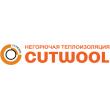 Мы поставляем следующие материалы CUTWOOL - кликните на нужный продукт