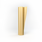 Рулонный стеклопластик РСТ