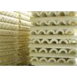 Материалы из ППУ (пенополиуретан) - Кликните на нужный продукт