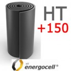 Рулоны Energocell HT