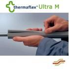 Трубки Thermaflex Ultra M