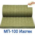 ISOTEC МП-100