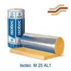 Isotec M-25 AL1