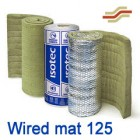ISOTEC Wired mat125