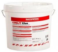 CONLIT Glue rockwool