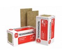 У нас Вы можете купить Плиту из каменной базальтовой ваты ТЕХНО Т по доступной цене с доставкой по России!