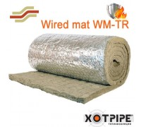 Мат XOTPIPE WM-TR