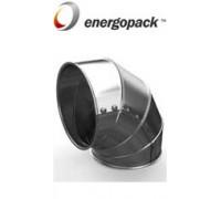 Мы поставляем оболочки металлические Energopack с доставкой по РФ на Ваш объект!