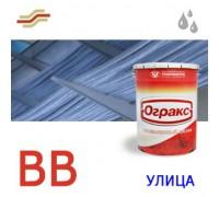 Огнезащита кабеля ОГРАКС-ВВ