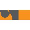 ЭнергоИзоляция - Официальный представитель FOAMPIPE