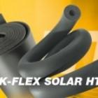 K-FLEX SOLAR HT Трубки