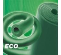 Трубки K-FLEX ECO