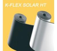 Рулоны K-FLEX SOLAR HT