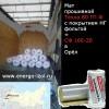 Маты прошивные Техно 80 ГП Ф фольгированные в  г.Орёл