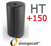 У нас вы можете заказать Рулоны Energocell HT
