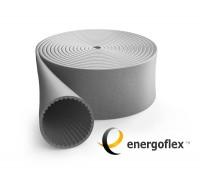 Мы поставляем Energoflex Acoustic