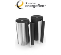 Рулоны Energoflex Black Star Duct можно заказать у нас