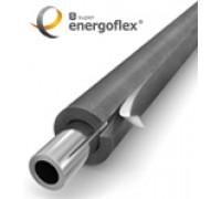 Трубки Energoflex Super SK