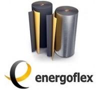 Рулоны Energoflex Super
