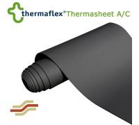 Листовая изоляция Thermasheet A/C с доставкой по России