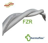 Трубки Термафлекс FRZ