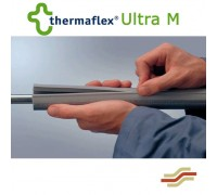 Трубки Thermaflex Ultra M с доставкой по России