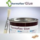 Клей Thermaflex glue