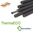 Трубки Thermaflex ThermaECO