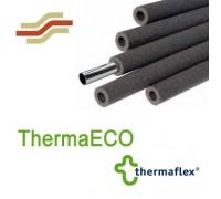Трубки Термафлекс ThermaECO