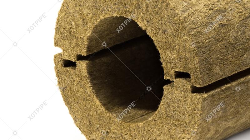 тепловой замок цилиндра хотпайп СП фото (xotpipe sp)