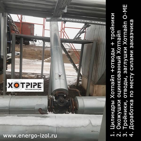 трубопроводы битума асфальтовый завод волгоград