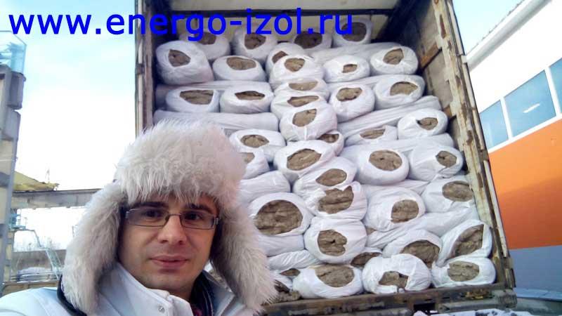мат прошивной гост МП75 21880-2011