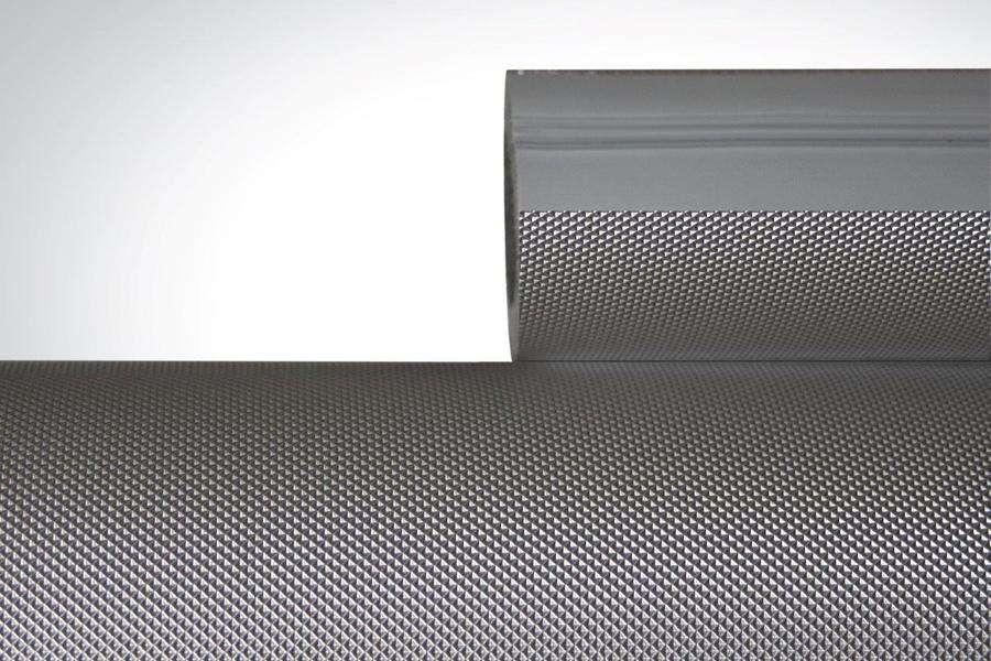 Thermaflex Ultra M Трубная теплоизоляция с защитным слоем, устойчивым к ультрафиолету